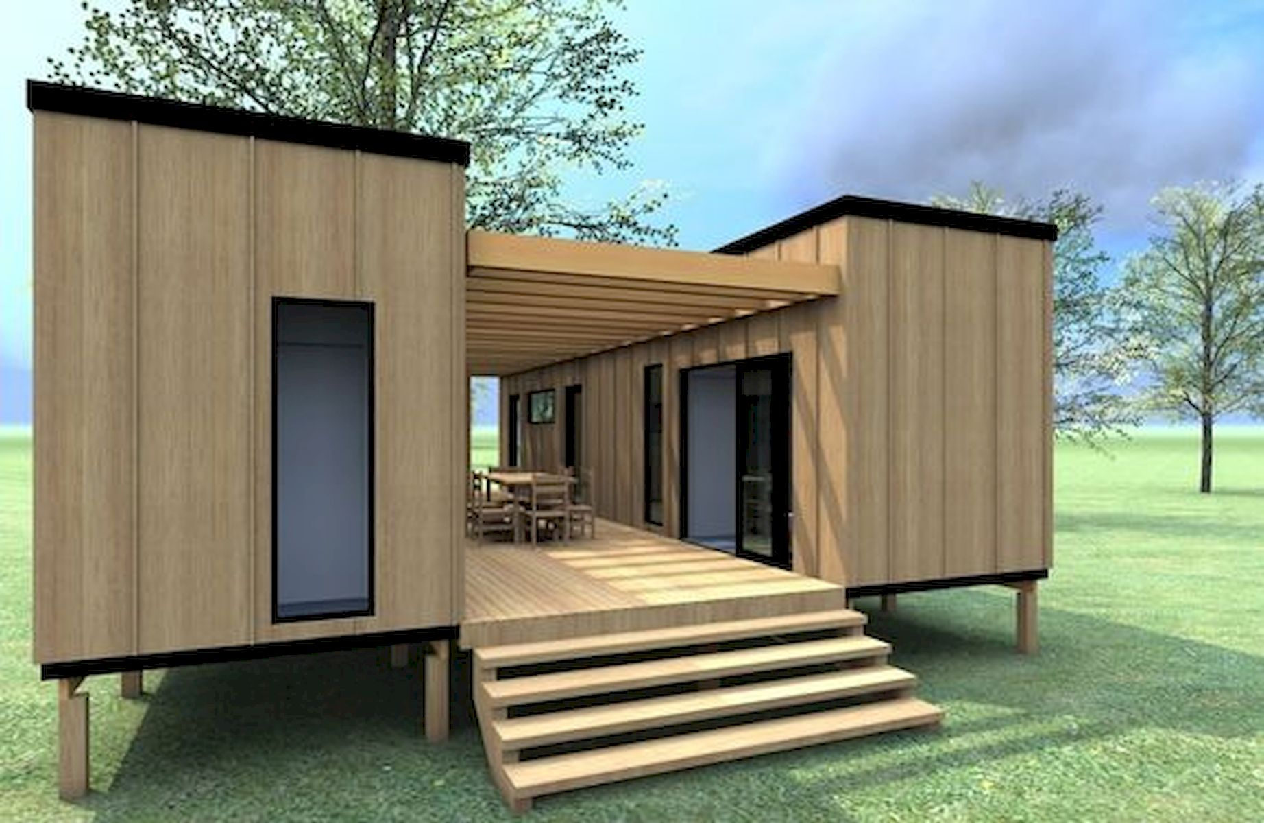 33 Awesome Container House Plans Design Ideas (21) - artmyideas on ideas for dogs, ideas for diy, ideas for holidays, ideas for military, ideas for woodworking, ideas for marketing, ideas for design, ideas for fishing, ideas for dream houses, ideas for windows, ideas for roofing, ideas for swimming pools, ideas for shopping, ideas for lighting, ideas for beauty, ideas for weight loss, ideas for tile, ideas for building, ideas for retail, ideas for marriage,