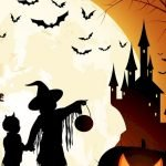 46 Awesome Halloween wallpaper Ideas (19)