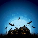 46 Awesome Halloween wallpaper Ideas (20)