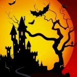 46 Awesome Halloween wallpaper Ideas (29)