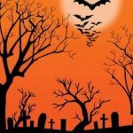 46 Awesome Halloween wallpaper Ideas (5)