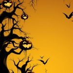 46 Awesome Halloween wallpaper Ideas (9)
