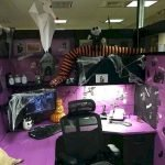 50 Stunning Halloween Decoration Indoor Ideas (48)