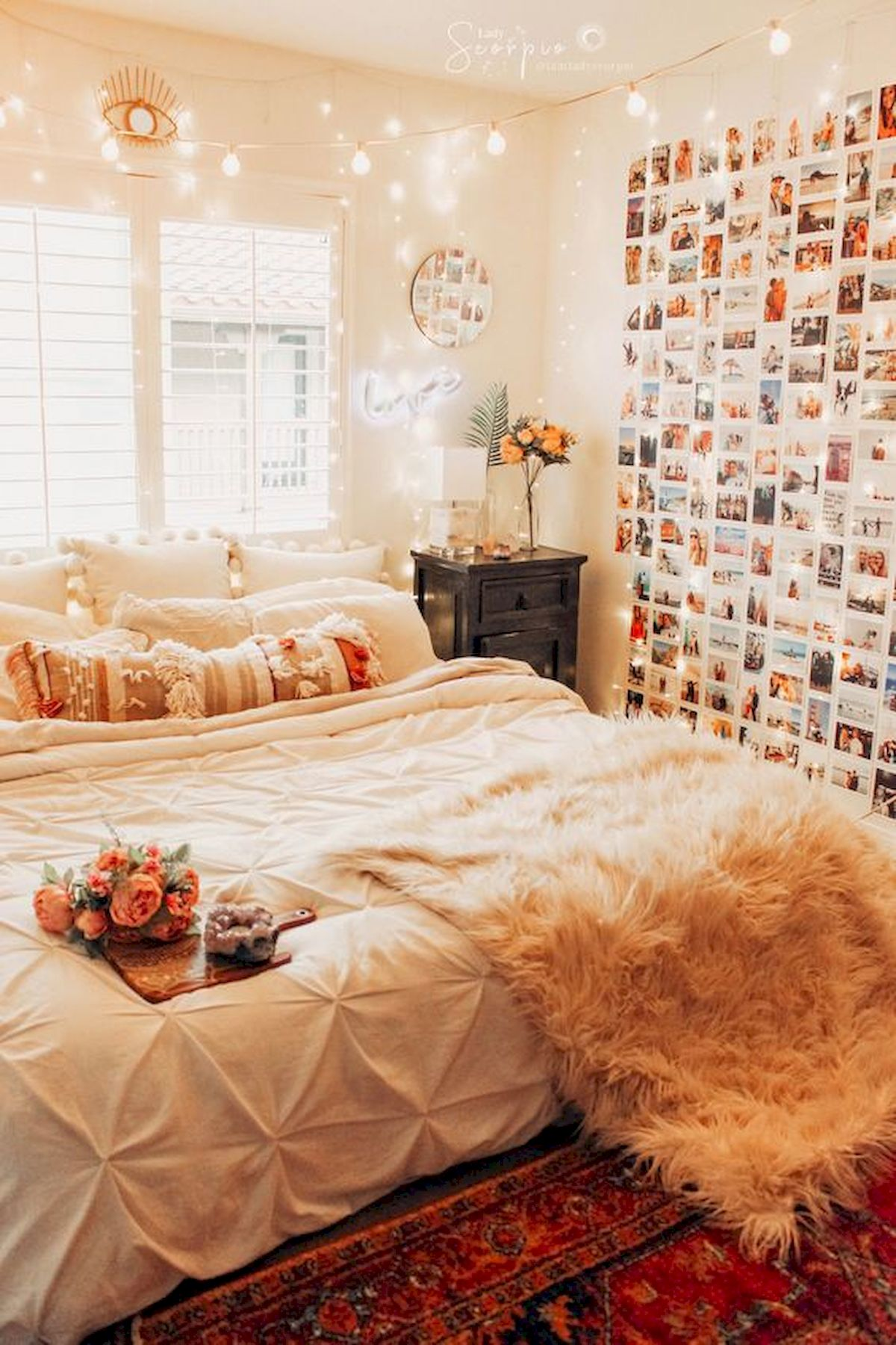 82 Cool Bedroom Ideas For Creative Couples 29 Artmyideas