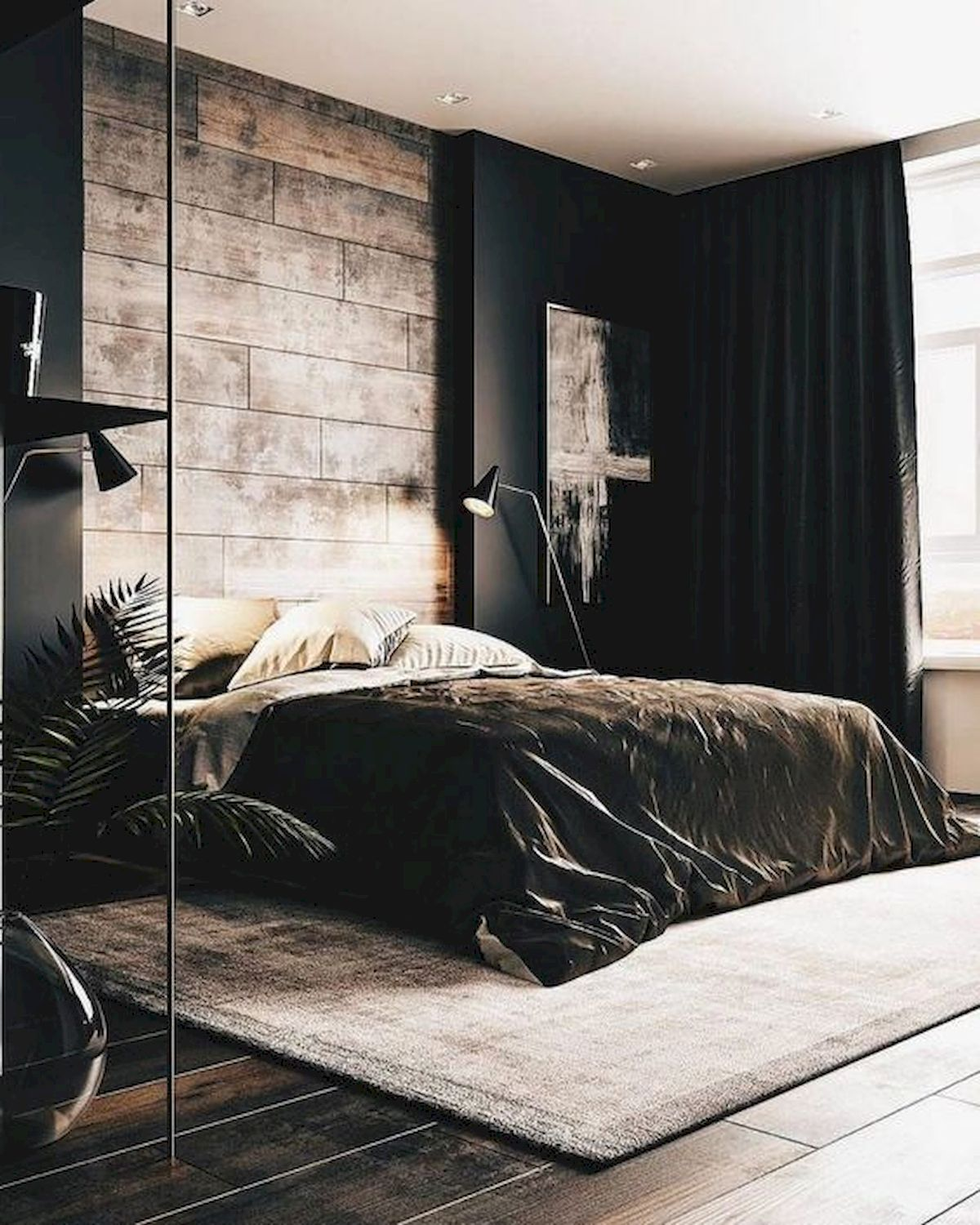 82 Cool Bedroom Ideas For Creative Couples 66 Artmyideas